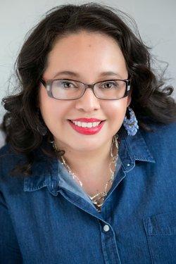 Vianney Rodriguez photo