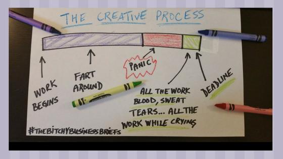 crayon-work-process-2